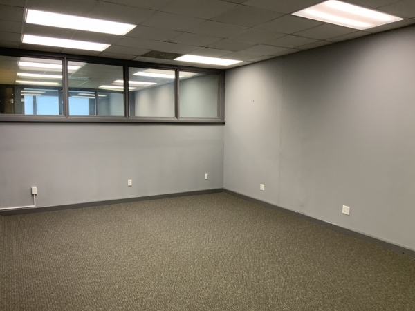 Listing Image #7 - Office for lease at 25 W. Moody, Webster Groves MO 63119