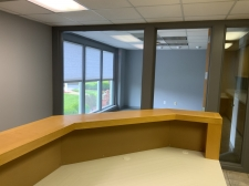 Listing Image #4 - Office for lease at 25 W. Moody, Webster Groves MO 63119