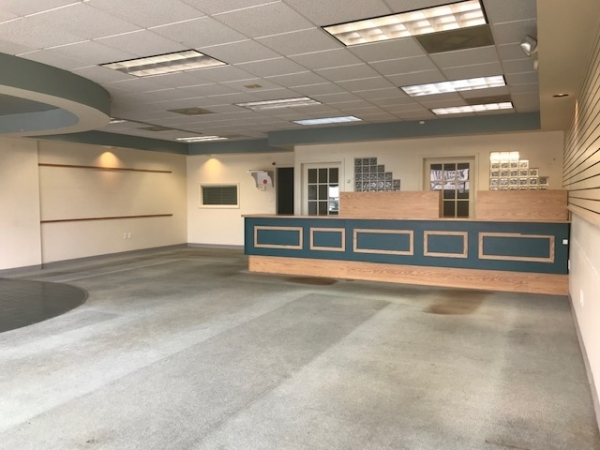 Listing Image #3 - Retail for lease at 4217 South Florida Avenue, Lakeland FL 33813