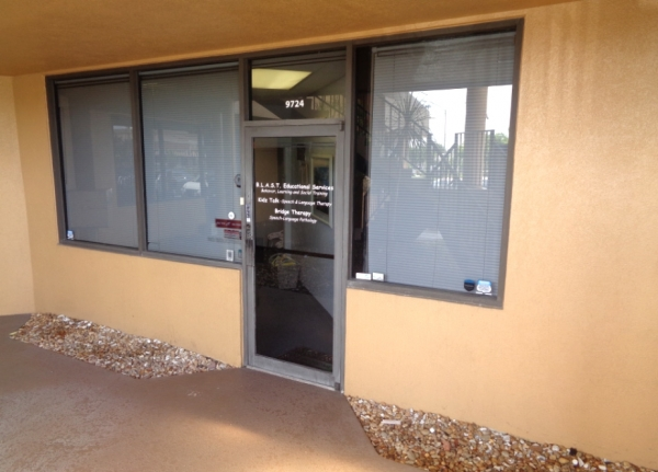 Listing Image #3 - Office for lease at 9724 W Sample Rd, Coral Springs FL 33065