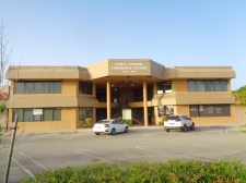 Listing Image #1 - Office for lease at 9724 W Sample Rd, Coral Springs FL 33065