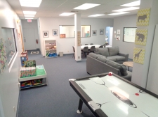 Listing Image #7 - Office for lease at 9724 W Sample Rd, Coral Springs FL 33065