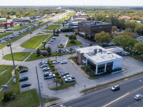 Listing Image #3 - Office for lease at 5001 South Florid ave, lakeland FL 33813