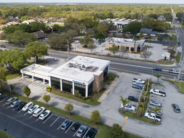 Listing Image #4 - Office for lease at 5001 South Florid ave, lakeland FL 33813