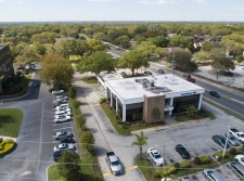 Listing Image #5 - Office for lease at 5001 South Florid ave, lakeland FL 33813