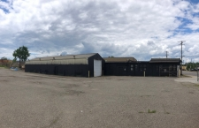 Listing Image #7 - Industrial for lease at 14375 Schaefer Hwy, Detroit MI 48227