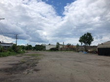 Listing Image #8 - Industrial for lease at 14375 Schaefer Hwy, Detroit MI 48227