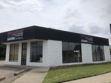 Listing Image #2 - Retail for lease at 31200 Gratiot Avenue, Roseville MI 48066