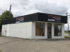 Listing Image #4 - Retail for lease at 31200 Gratiot Avenue, Roseville MI 48066