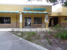 Listing Image #2 - Retail for lease at 6924 Cypress Rd, Plantation FL 33317