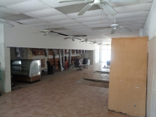 Listing Image #4 - Retail for lease at 6924 Cypress Rd, Plantation FL 33317