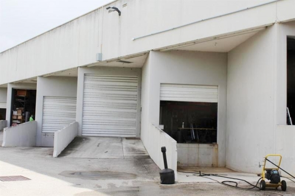 Listing Image #3 - Industrial for lease at 12481 NW 44th St, Coral Springs FL 33065