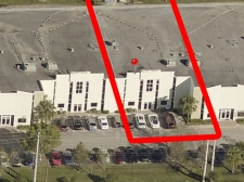 Listing Image #2 - Industrial for lease at 12481 NW 44th St, Coral Springs FL 33065
