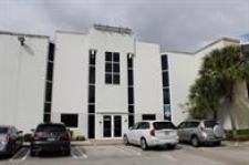 Listing Image #4 - Industrial for lease at 12481 NW 44th St, Coral Springs FL 33065