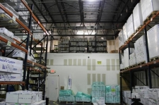 Listing Image #6 - Industrial for lease at 12481 NW 44th St, Coral Springs FL 33065