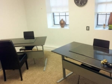 Office property for lease in Baltimore, MD