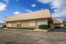 Office for lease in Highland, CA