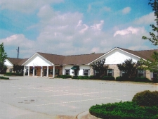 Office property for lease in Watkinsville, GA
