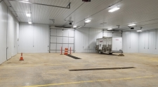 Listing Image #3 - Industrial for lease at 13218 25th M St NW, Arnegard ND 58835