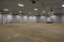 Listing Image #6 - Industrial for lease at 13218 25th M St NW, Arnegard ND 58835