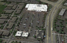 Retail for lease in Hillsboro, OR
