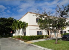Listing Image #1 - Office for lease at 12351 NW 35th St, Coral Springs FL 33065