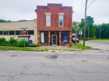 Retail for lease in Muncie, IN