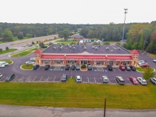 Listing Image #3 - Retail for lease at 8030 Matthews Road #104, Bryans Road MD 20616