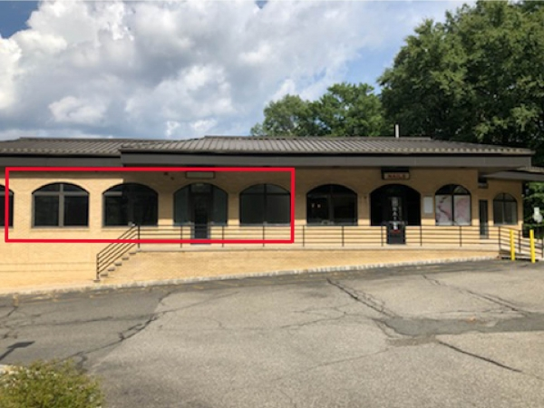 Listing Image #2 - Multi-Use for lease at 3025 Route 10, Denville NJ 07834