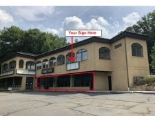 Multi-Use property for lease in Denville, NJ