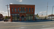 Office property for lease in Everett, WA