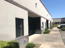 Office property for lease in Sacramento, CA