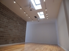 Office property for lease in Brooklyn, NY