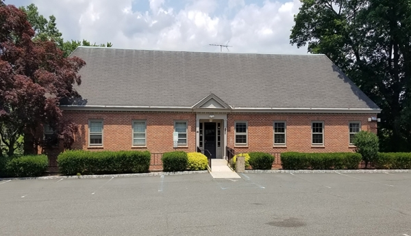 Listing Image #1 - Health Care for lease at 26 Madison Avenue, Morristown NJ 07960