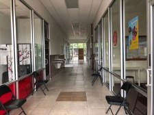 Retail property for lease in Vancouver, WA