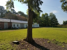 Multi-Use property for lease in Milledgeville, GA