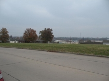 Land property for lease in Cape Girardeau, MO