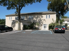 Listing Image #1 - Office for lease at 335 Evesham Ave 1st Fl, Lawnside NJ 08045