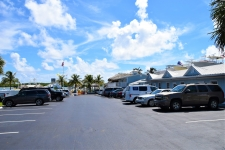 Office for lease in Tequesta, FL