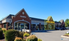 Retail property for lease in Kenosha, WI
