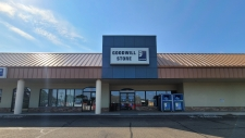Retail property for lease in Erie, PA