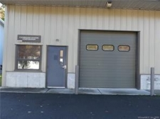 Listing Image #2 - Industrial Park for lease at 900 Industrial Park Road, Essex CT 06426