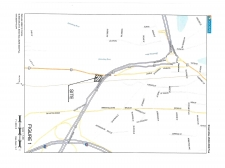 Listing Image #3 - Land for lease at 20-26 Wauregan Rd, Killingly CT 06239