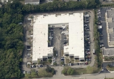 Industrial for lease in Coral Springs, FL