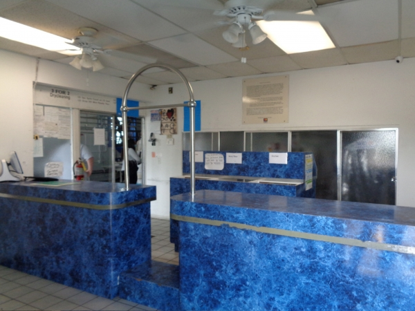 Listing Image #2 - Retail for lease at 3359 W Broward Blvd, Fort Lauderdale FL 33312