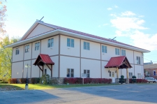 Office property for lease in New Paltz, NY