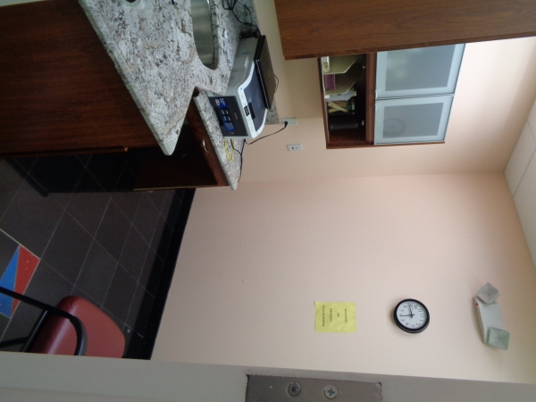 Listing Image #5 - Office for lease at 201 SW 84th Ave #103, Plantation FL 33324