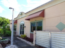 Listing Image #1 - Office for lease at 201 SW 84th Ave #103, Plantation FL 33324