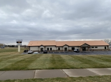 Office property for lease in Prescott, WI