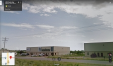 Listing Image #3 - Industrial for lease at 4934 US Hwy 85, Williston ND 58801